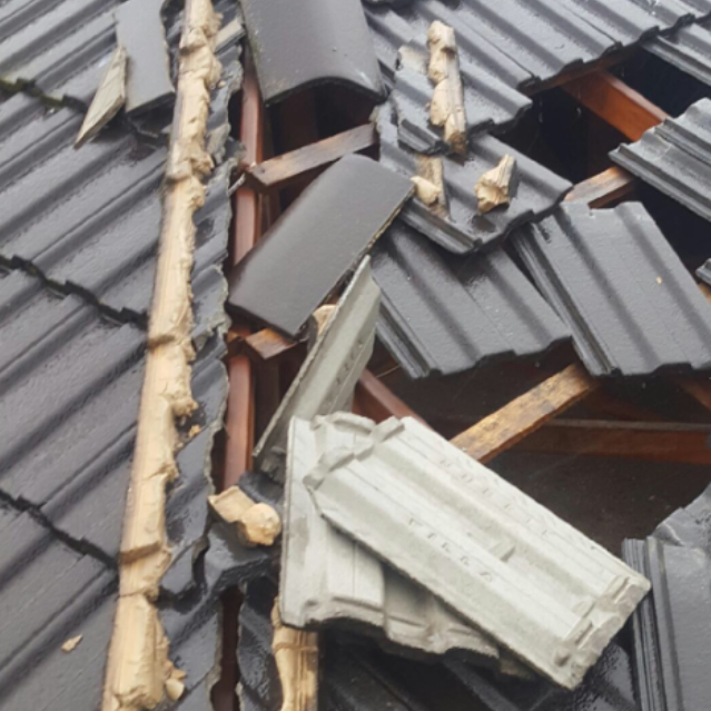 Mornington Peninsula Roofing Repair Roofing Maintenance Services